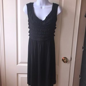 Max Studio Dress. Size small